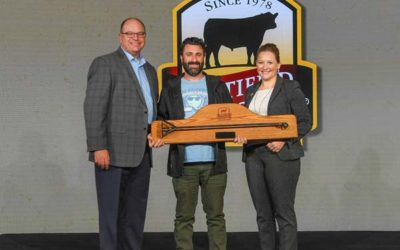 Chef Jeremy Umansky Recognized for Culinary Innovation